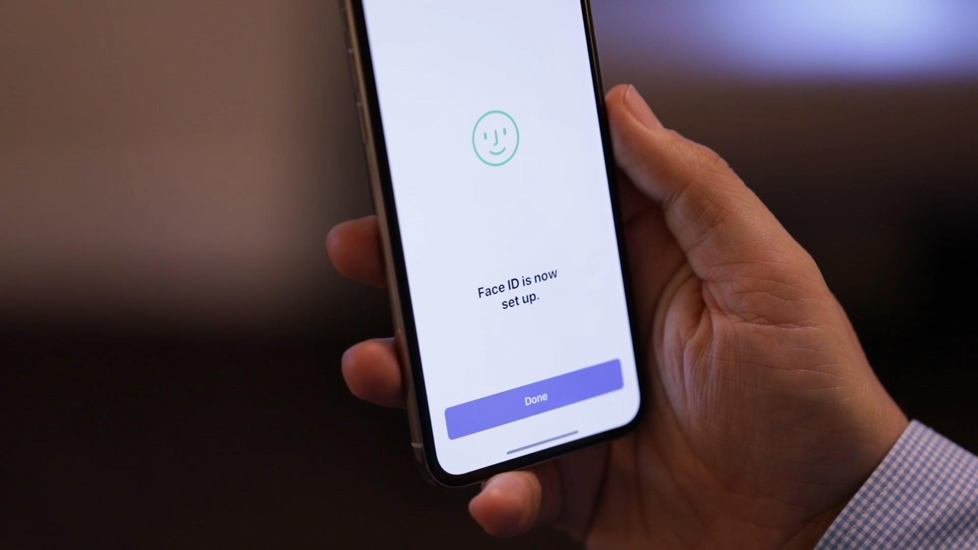 Как надежно защитить резервные копии iPhone от воров и хакеров в iOS 11