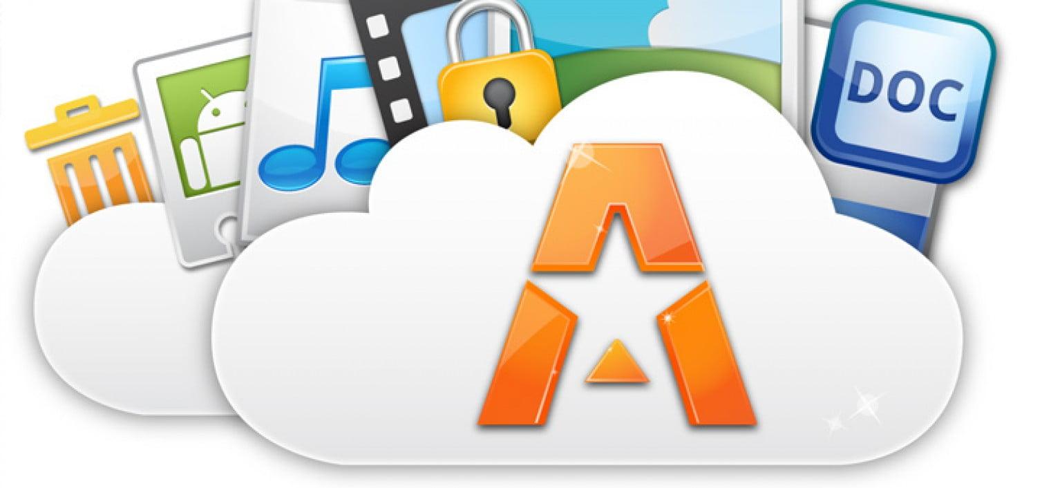 Пятерка лучших бесплатных файловых менеджеров для Android