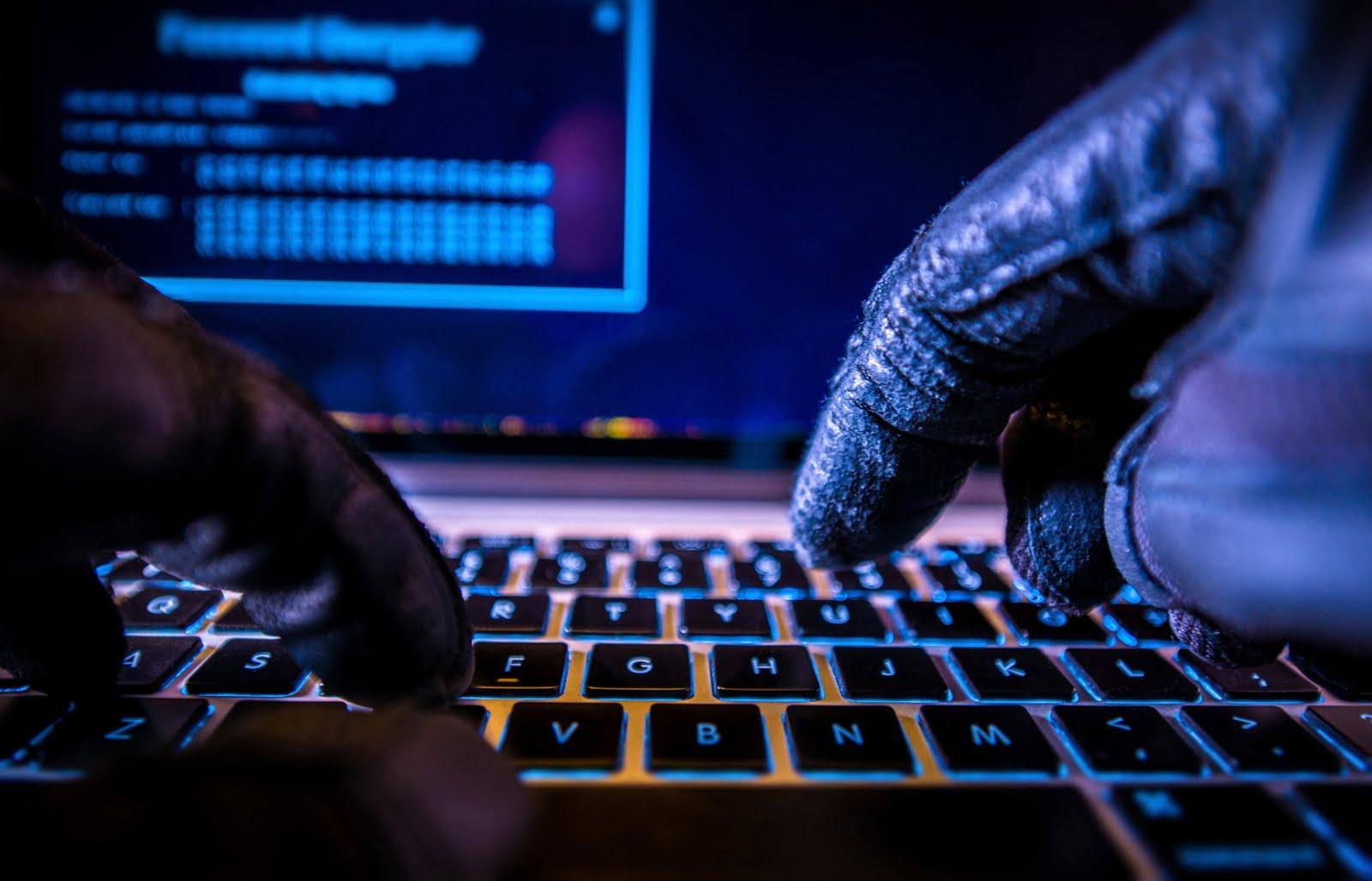 Metasploit для начинающего хакера. Часть 10 (ищем удаленные веб-страницы)