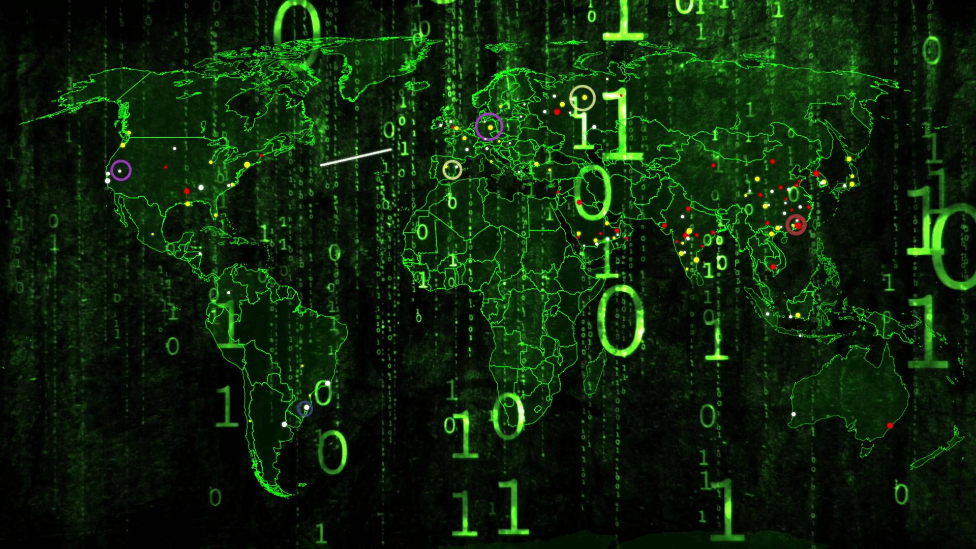 Metasploit для начинающего хакера. Установка фальшивого SMB-сервера для перехвата паролей ( Часть 8)