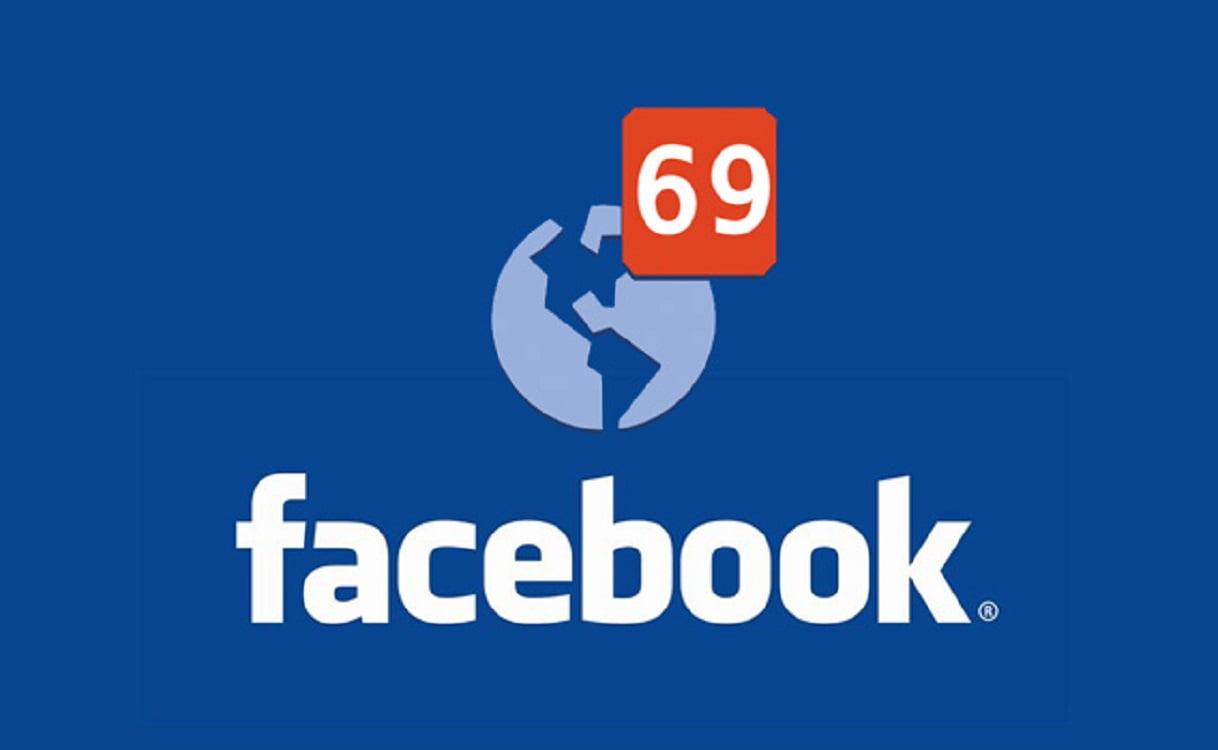 Как настроить автоматическое удаление аккаунта на Facebook после вашей смерти