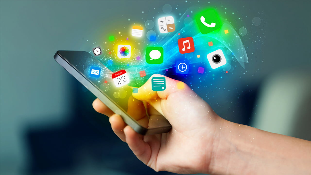 12 лучших Android-виджетов для планирования и управления задачами