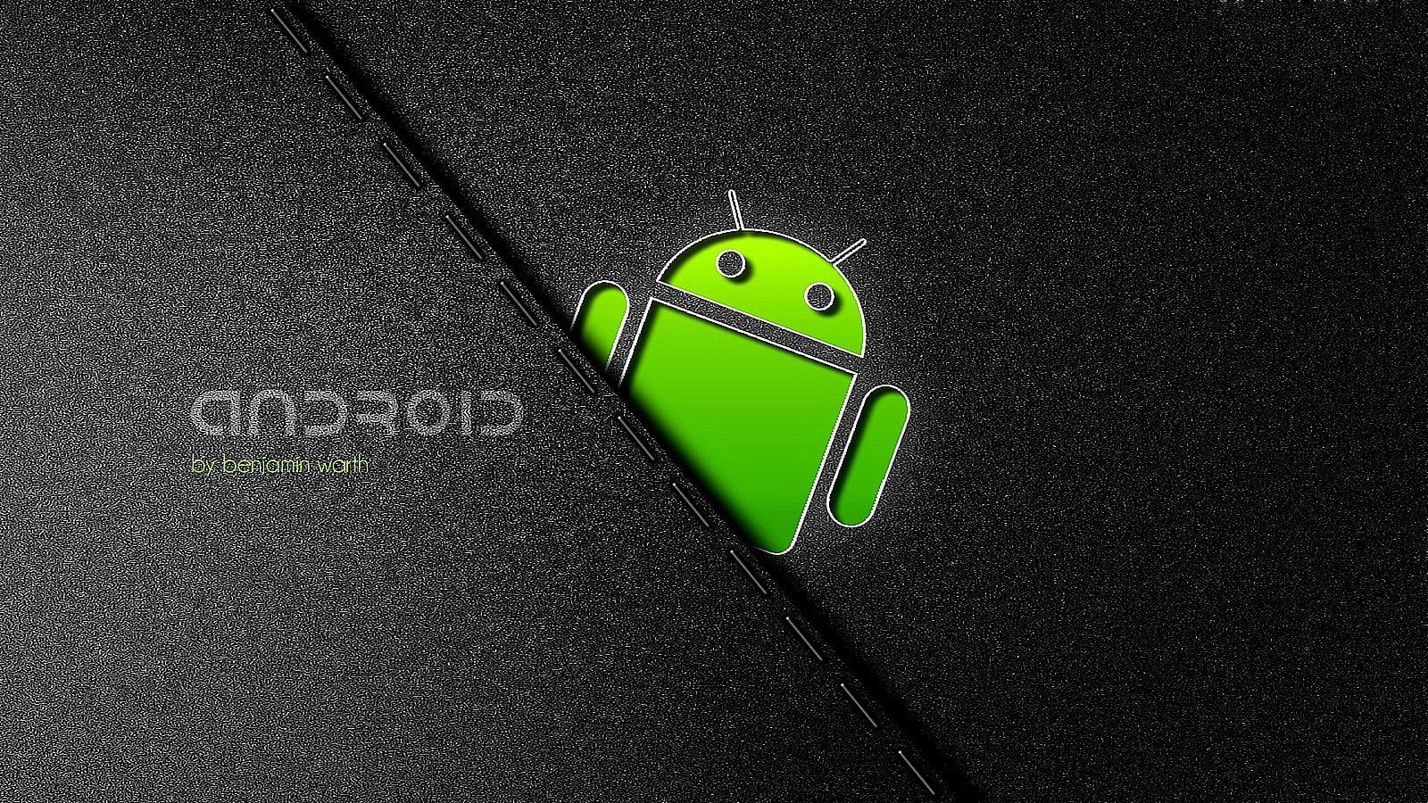 10 бесплатных наборов иконок, которые преобразят ваш Android-смартфон