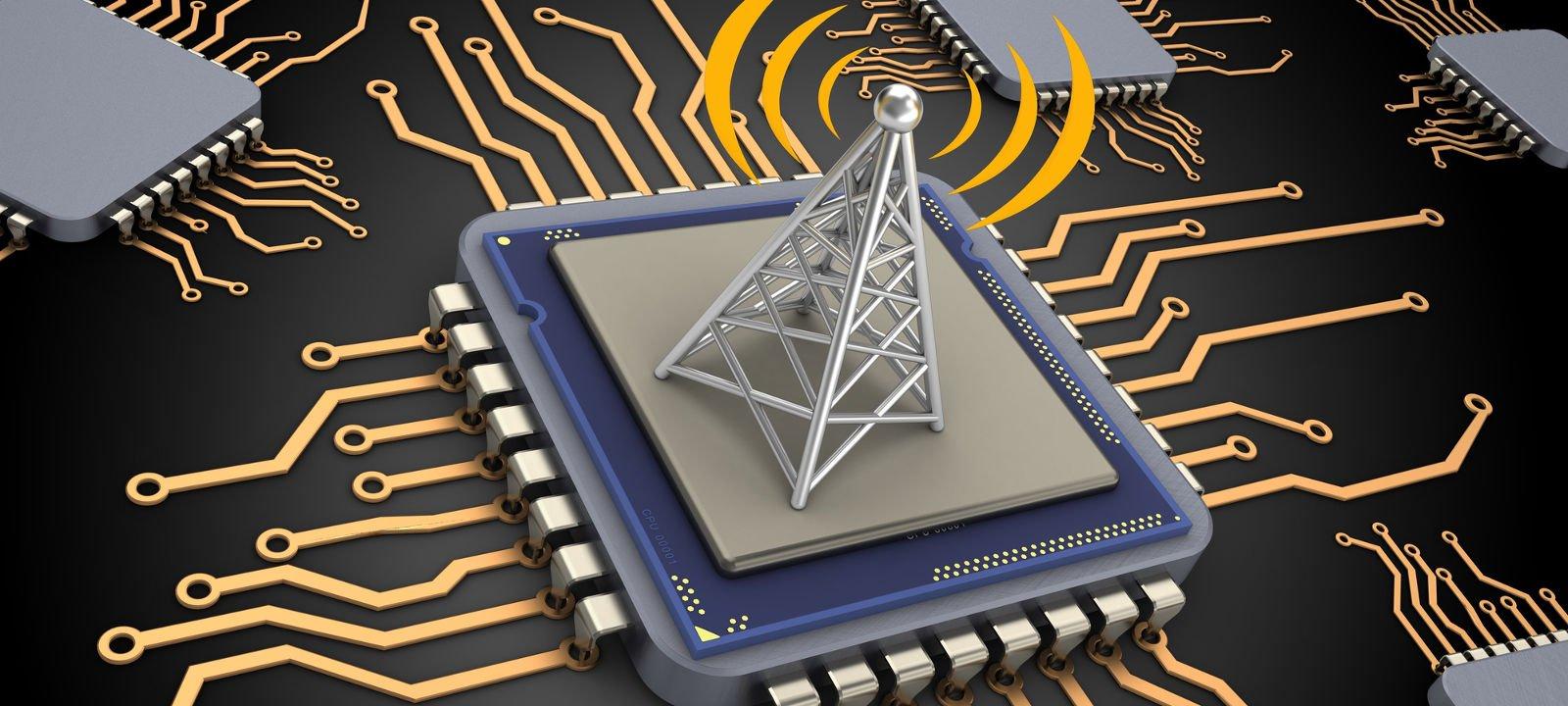 Лучший адаптер беспроводных сетей для Wi-Fi хакинга в 2017