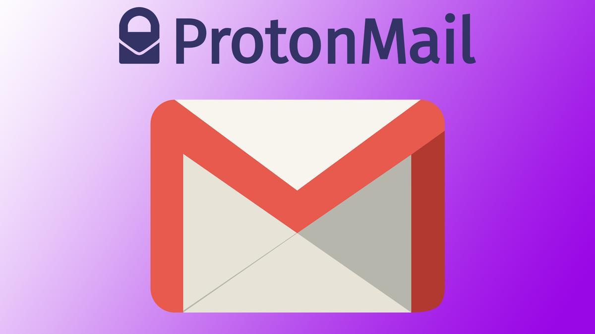 Как изменить назначение свайп-жестов при работе с сообщениями в ProtonMail