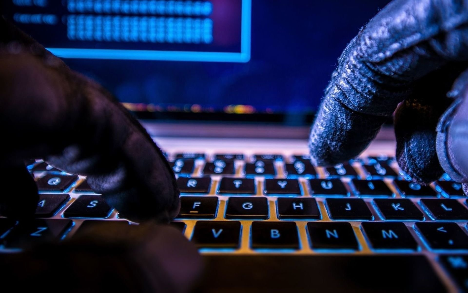 Как взламывать пароли. Часть 1. Принципы и технологии