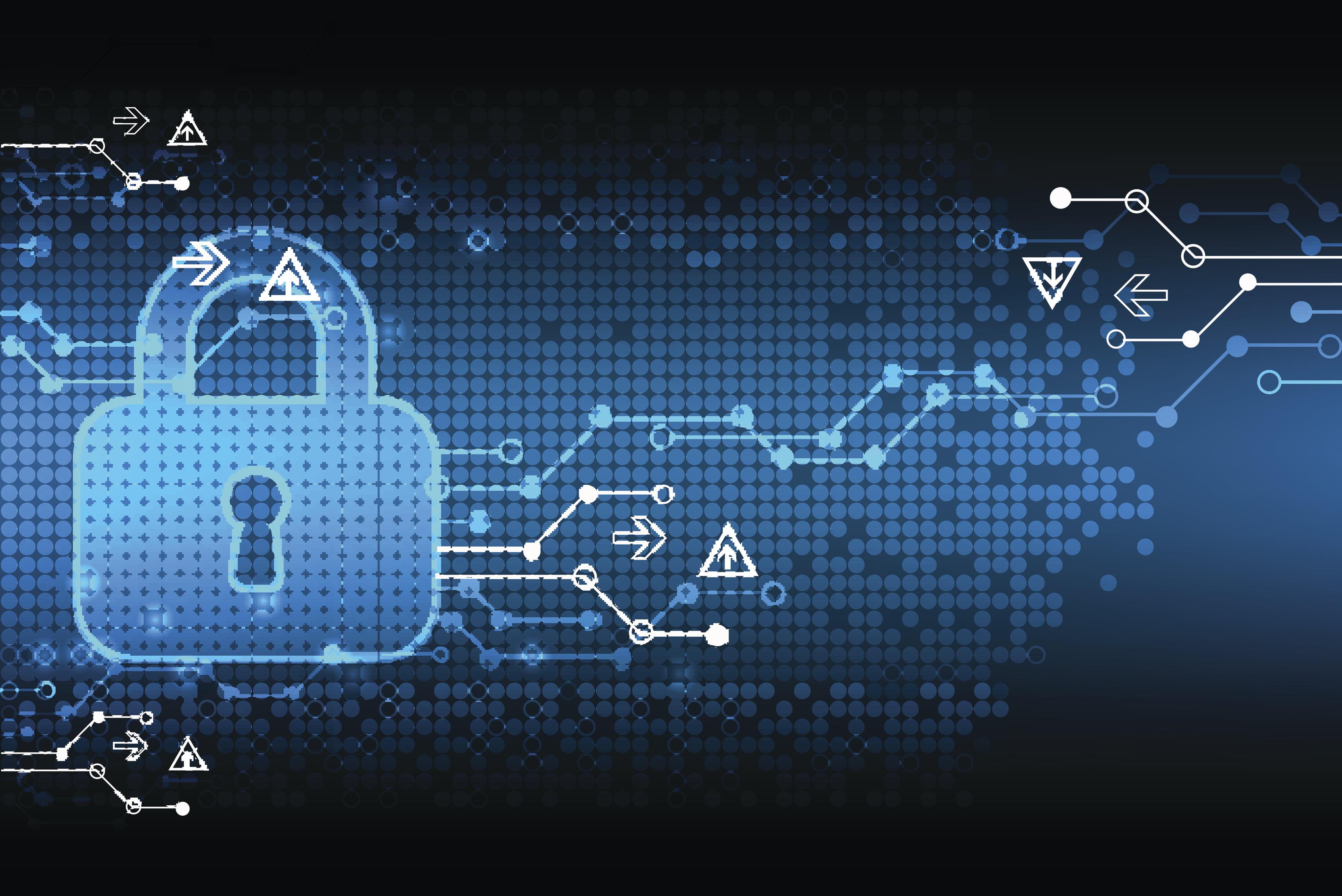 Как читать и писать правила Snort для обхода систем обнаружения сетевых вторжений