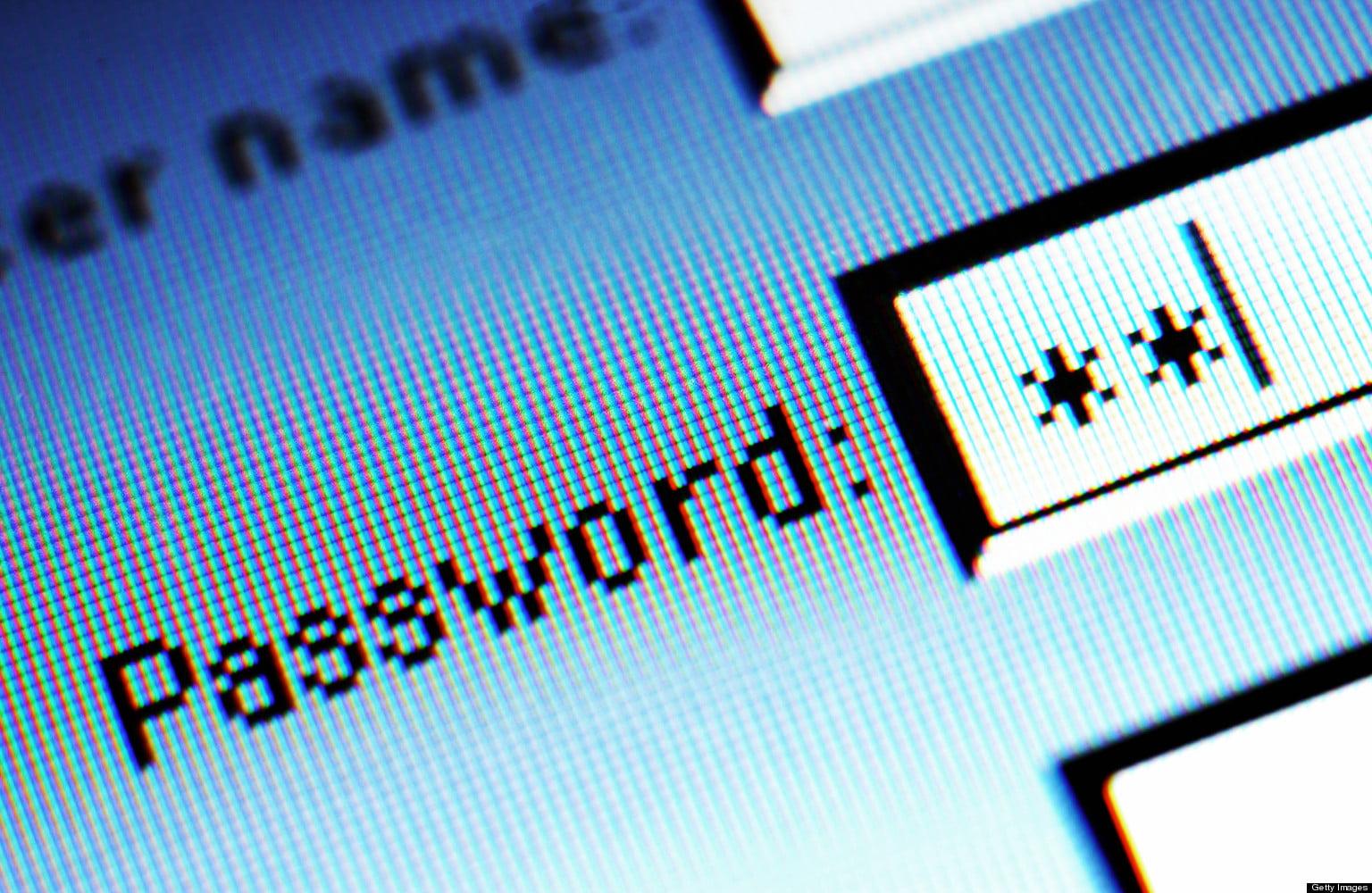 Как взламывать пароли. Часть 2. Стратегия взлома