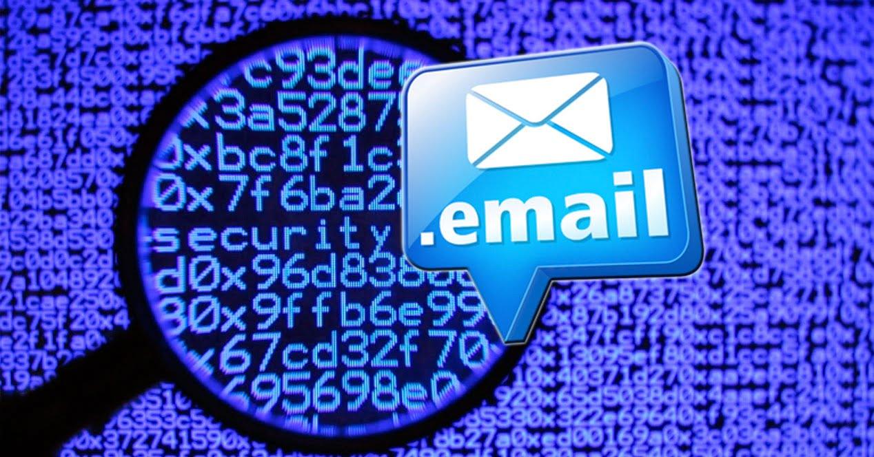 Как активировать автоматическую загрузку изображений в сообщениях ProtonMail