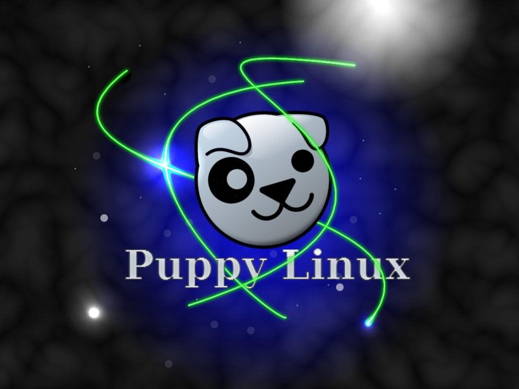 Pupy — средство удаленного доступа в Linux