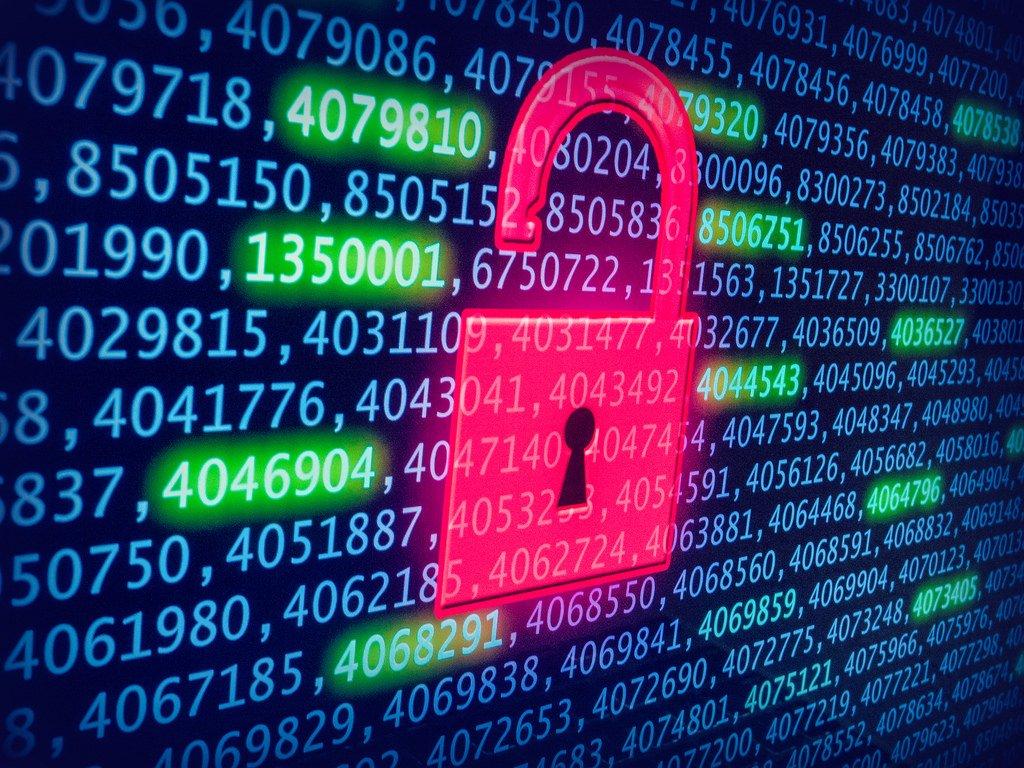 Как обойти сетевую систему обнаружения вторжений, используя Snort