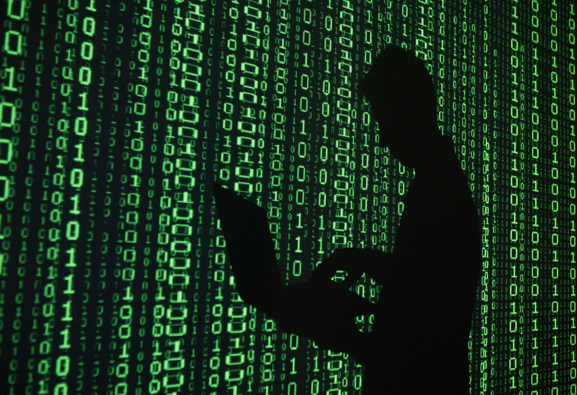 Как взламывать пароли. Часть 3: использование Hashcat