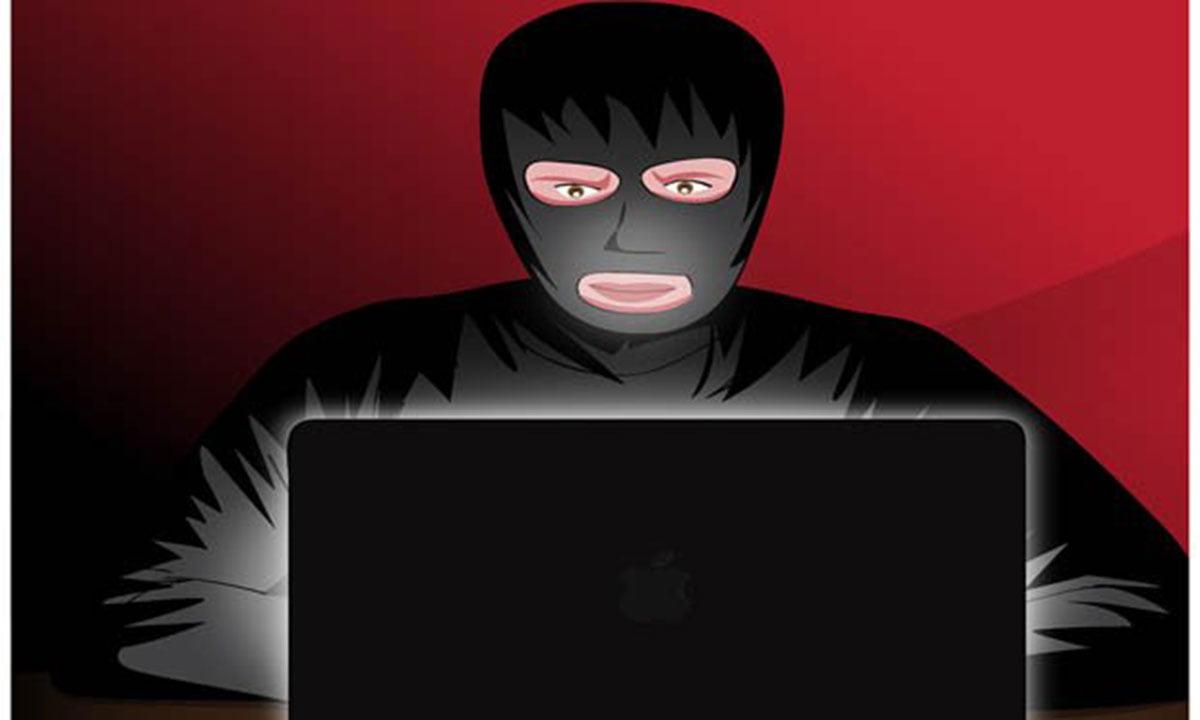 Как взламывать онлайн-пароли веб-форм при помощи THC-Hydra и Burp Suite