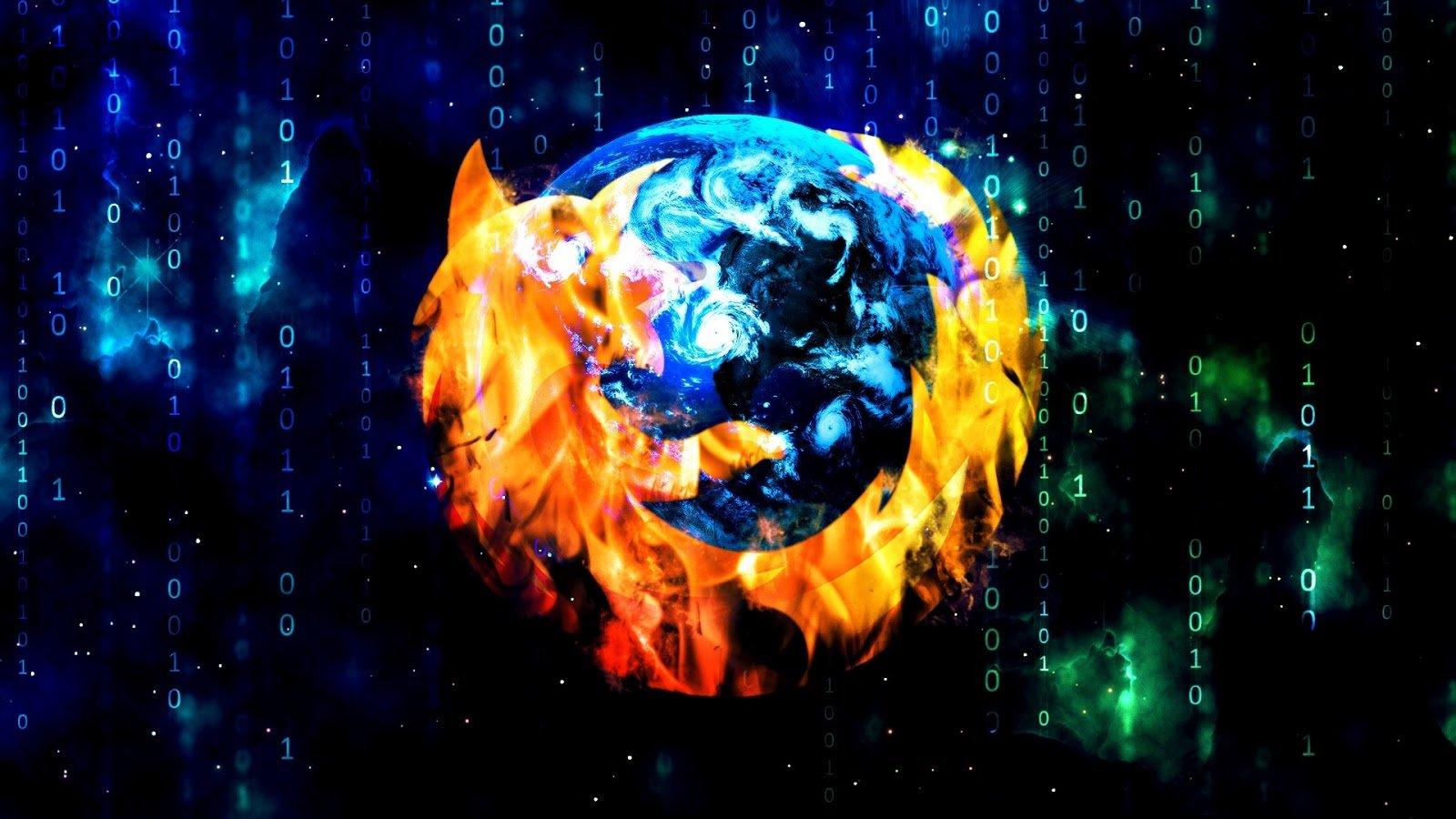 4 лучших расширения безопасности для мобильного браузера Firefox