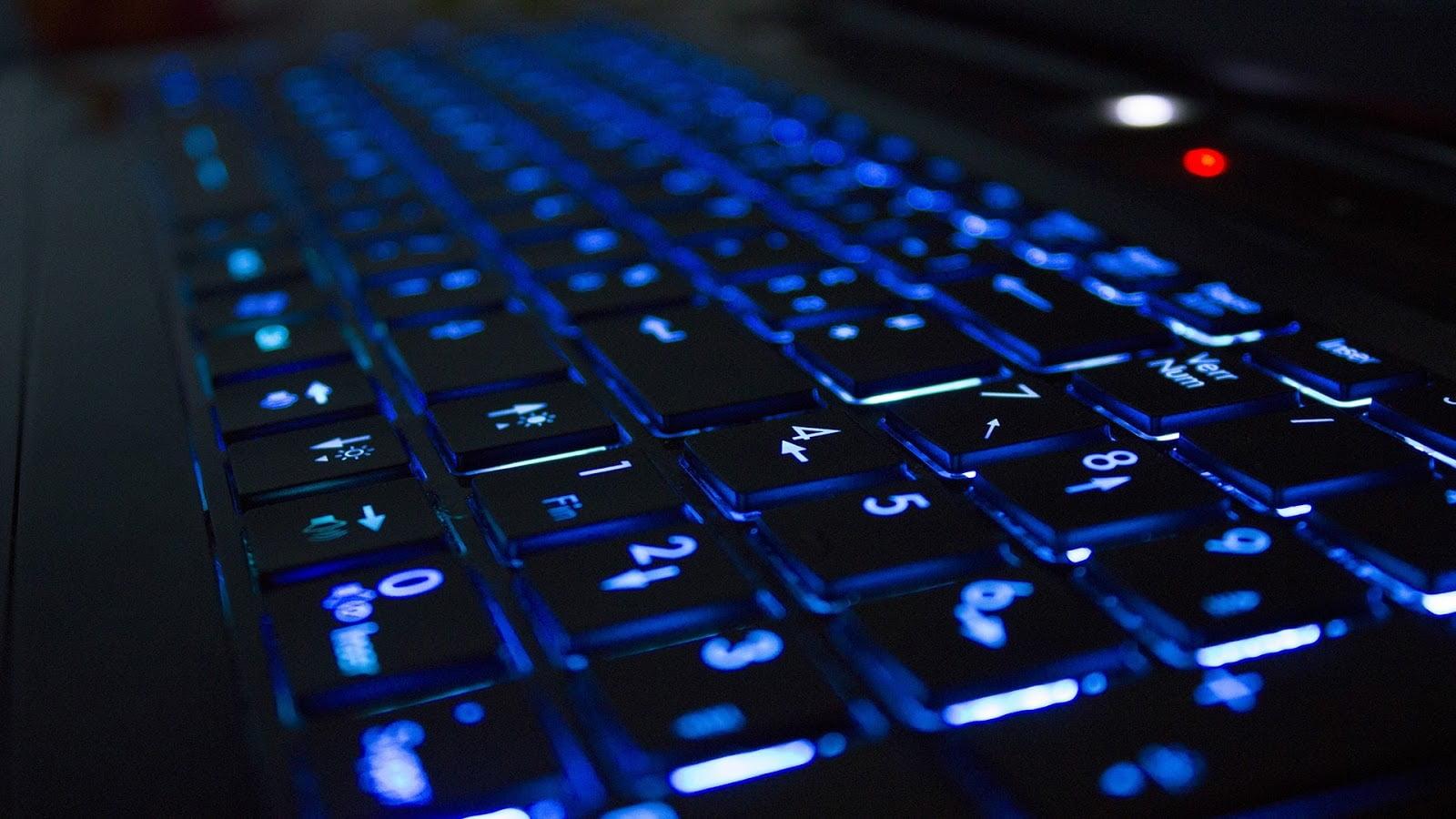 Как взламывать онлайн пароли при помощи Tamper Data и THC Hydra