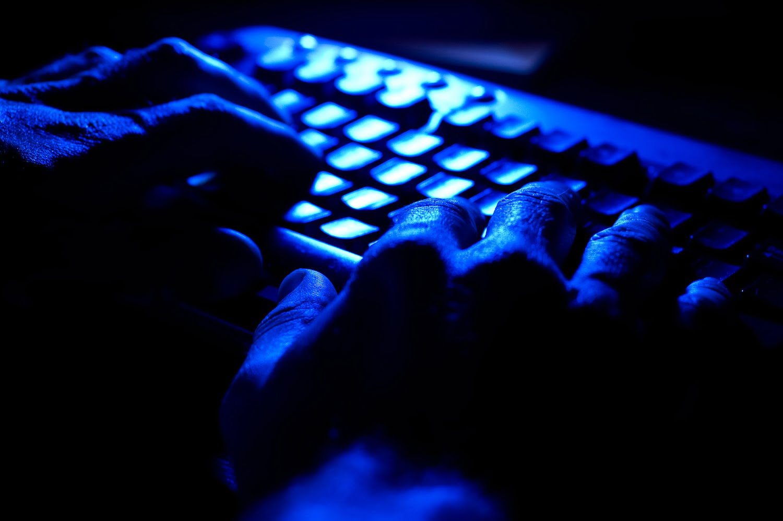 Основы системы обнаружения вторжений Snort. Часть 3 — Запись предупреждений о вторжениях в MySQL