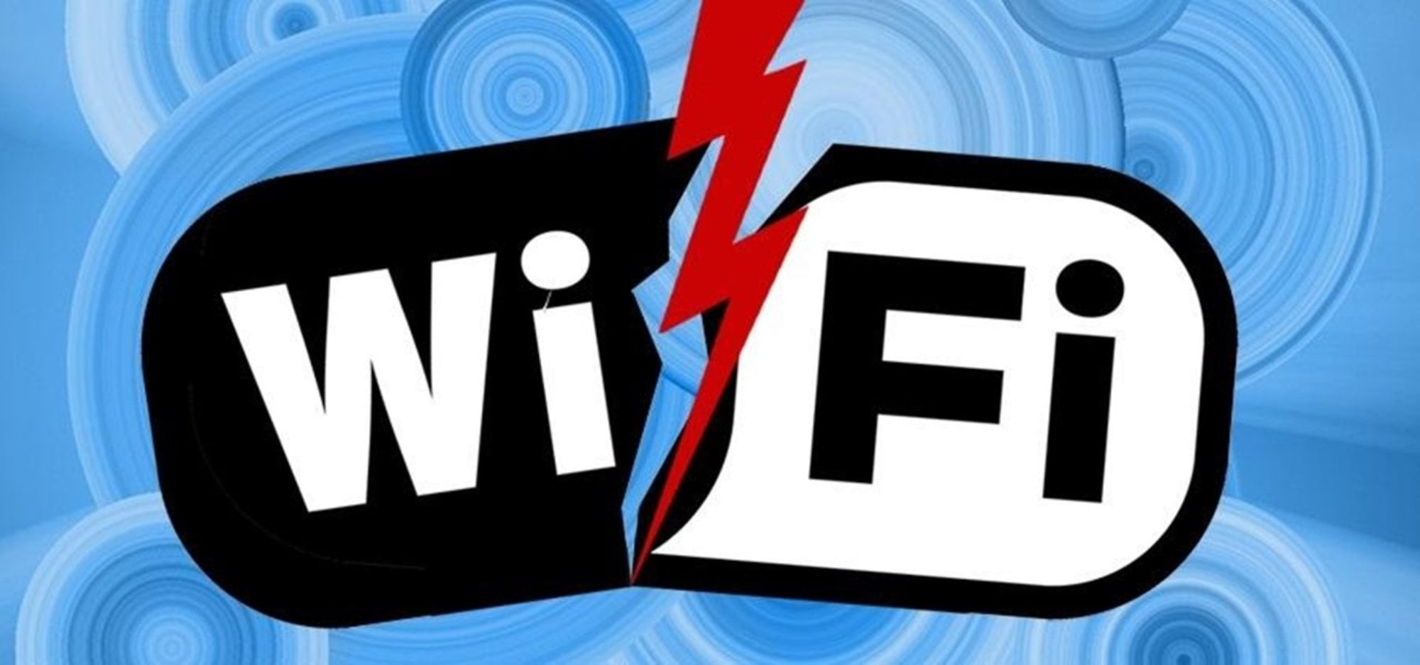 Взлом паролей WPA и WPA2 Wi-Fi при помощи Pixie-Dust атаки через баш-скрипт Airgeddon