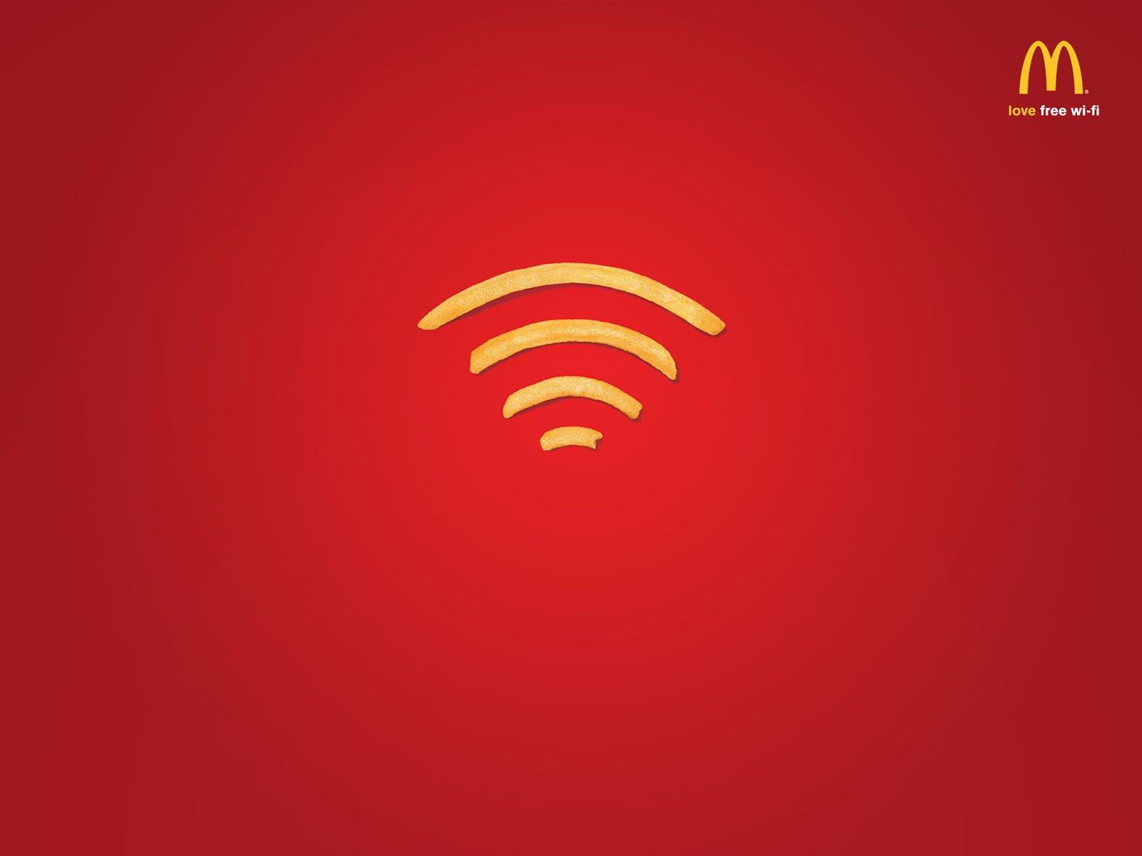 Взлом открытых Wi-Fi сетей гостиниц, самолетов, кофеен путем спуфинга MAC-адреса