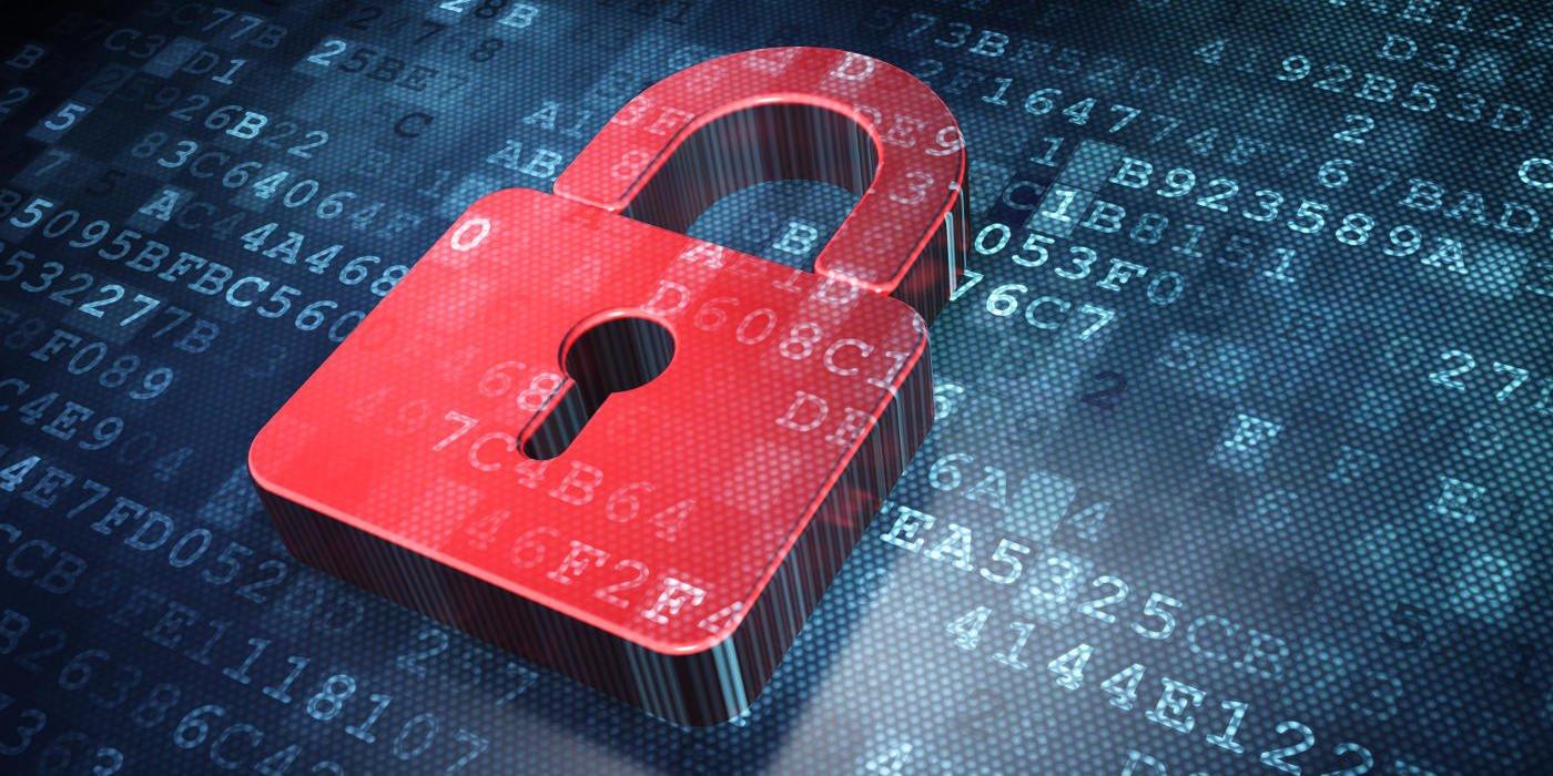 Использование приложения Secure Shell в браузере Chrome для SSH-подключения к удаленным устройствам
