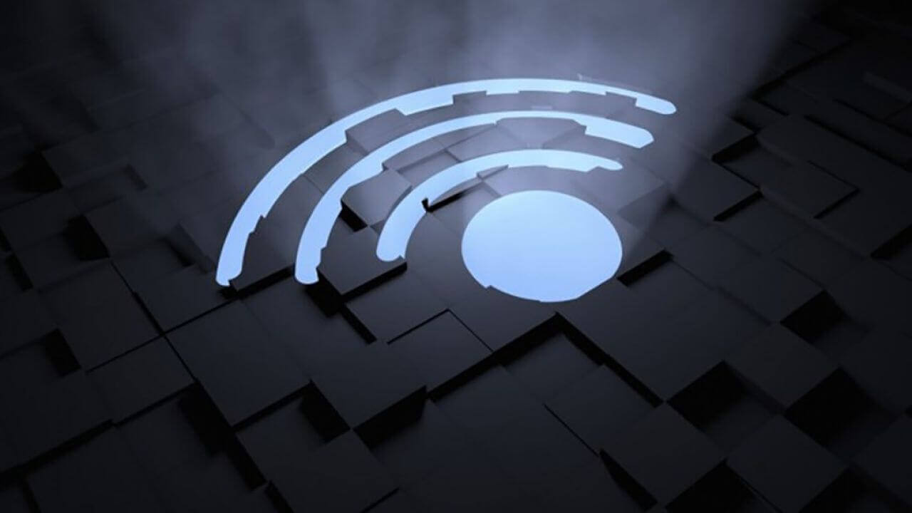 Установка ПО Wi-Fi Jammer при помощи баш-скрипта Airgeddon
