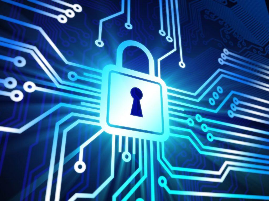 Перенаправление локальных портов через SSH для перехода в сети с ограниченным доступом