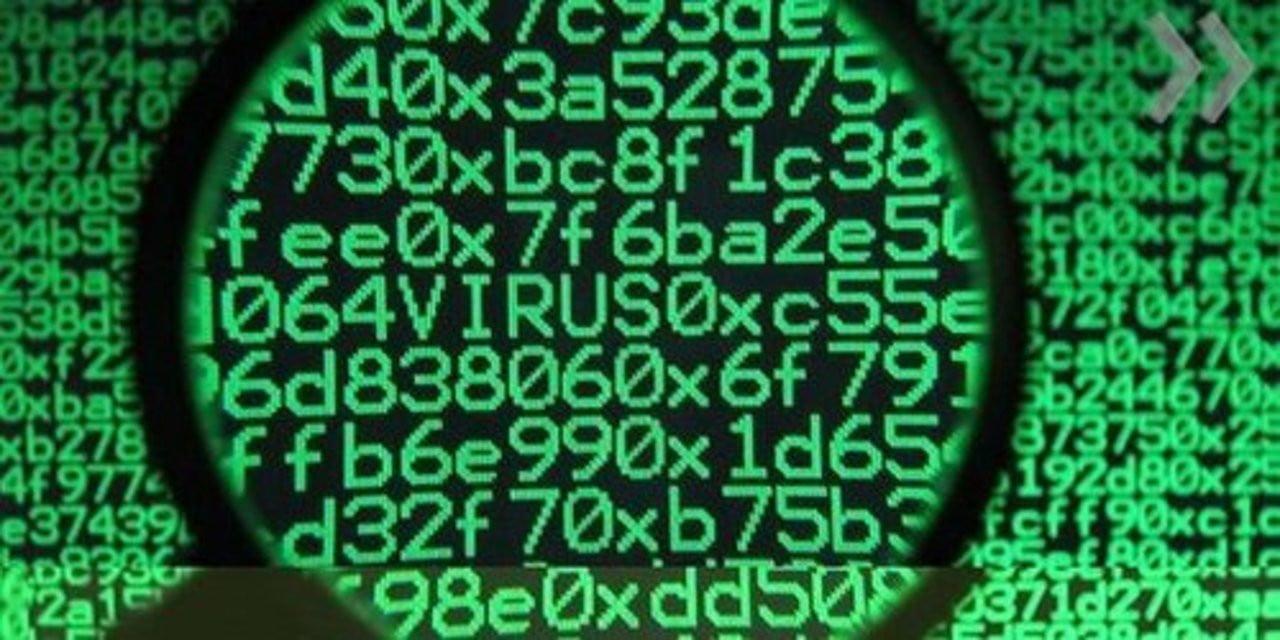 Как удаленно украсть и дешифровать пароли Chrome и Firefox
