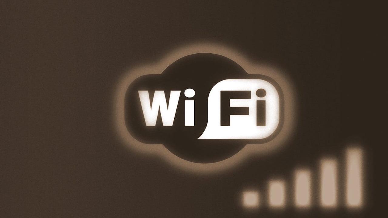 10 способов усилить сигнал вашего Wi-Fi