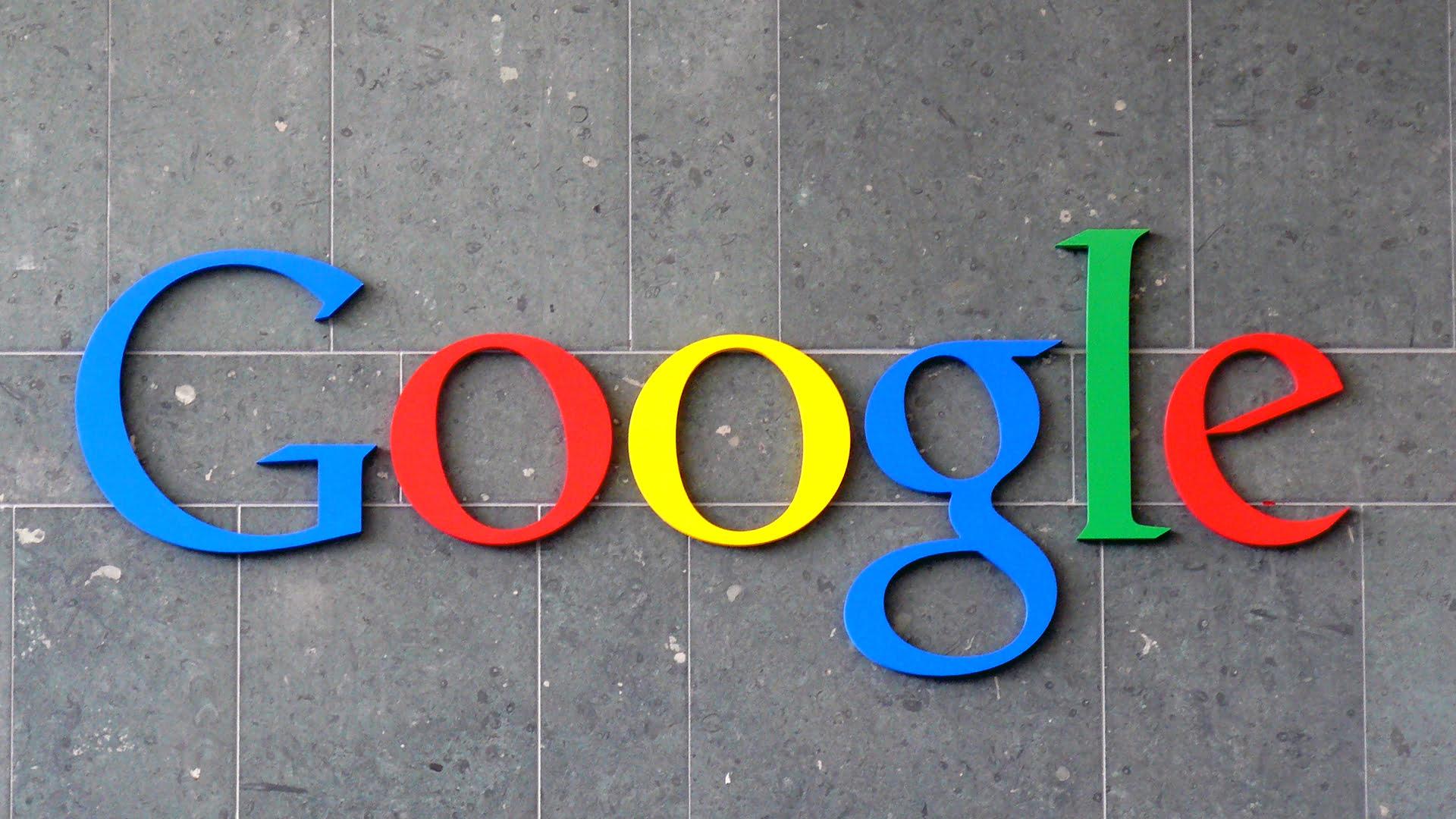 3 способа обойти блокировку Google-сервисов для несертифицированных устройств