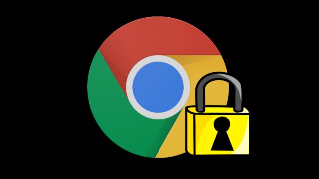 Как скачивать и экспортировать пароли из Google Chrome
