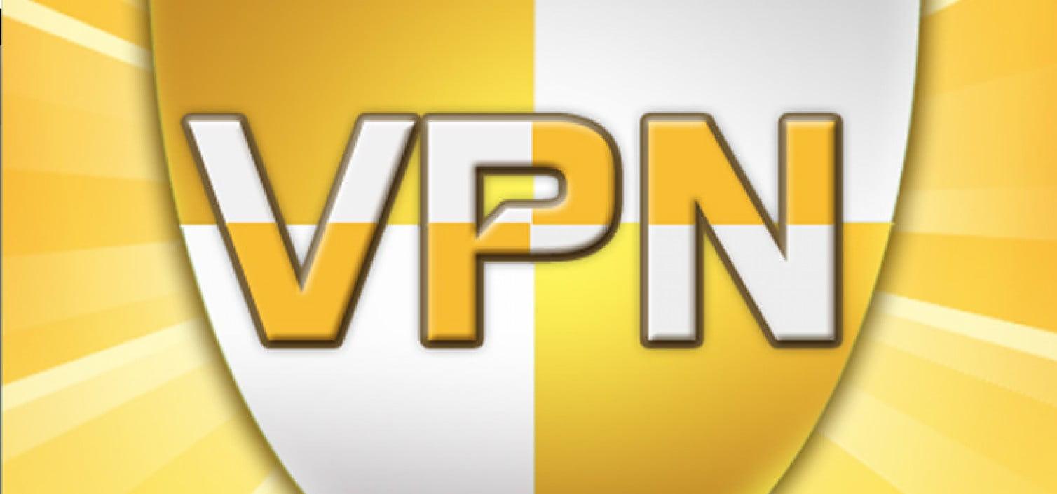 Как настроить и использовать VPN