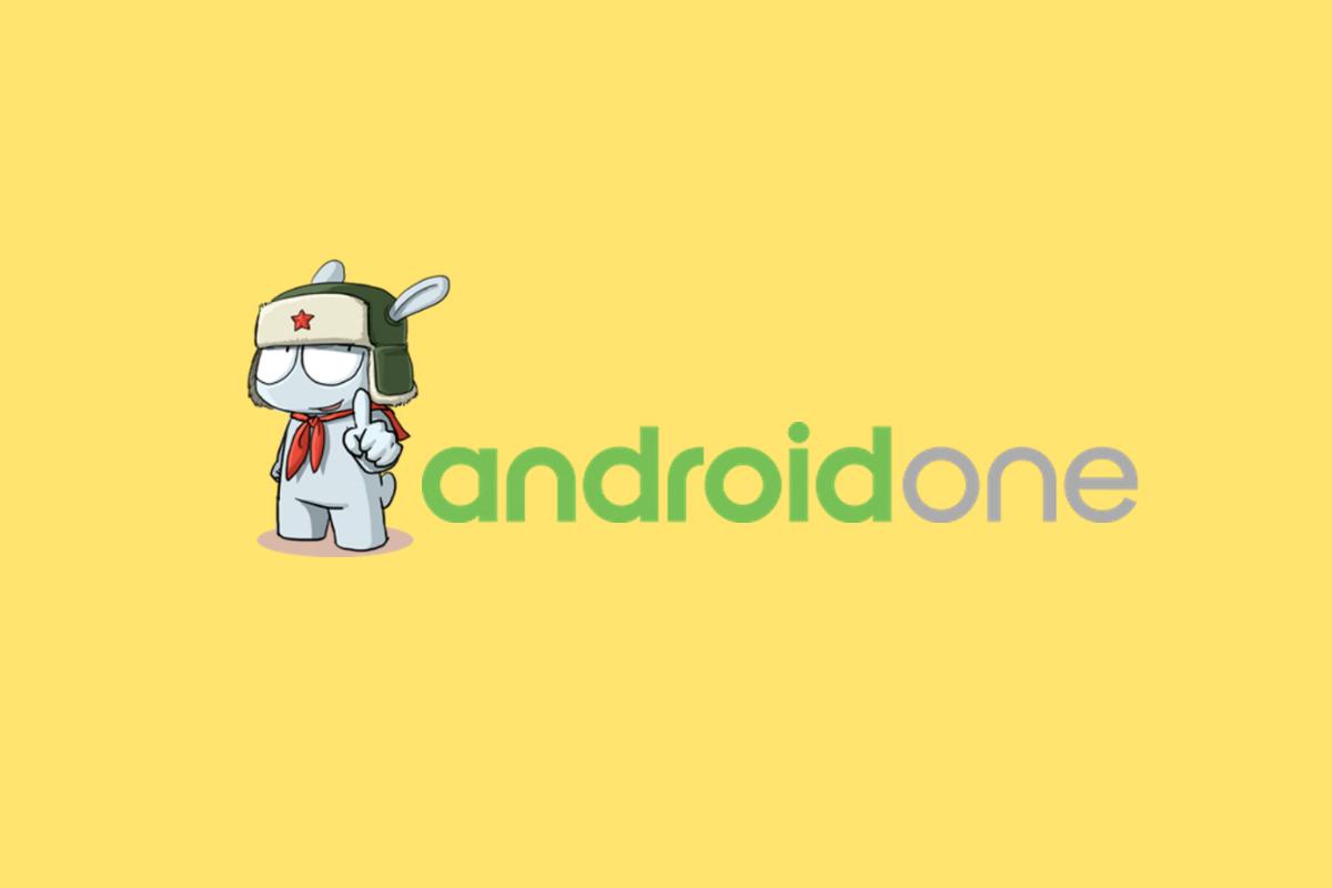 Android One: Что это?
