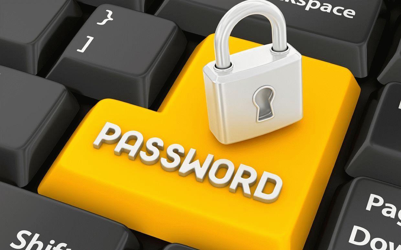 Как войти в чужой компьютер без пароля (устанавливаем полезную нагрузку)
