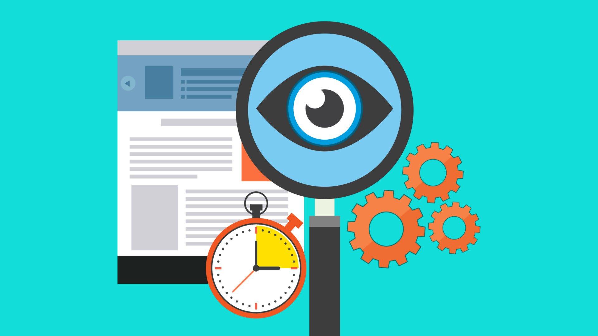 Как быстро подобрать подходящие поддомены для любого веб-сайта