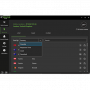 IPVanish-server-filters-min