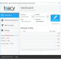 Ivacy-1-small-min