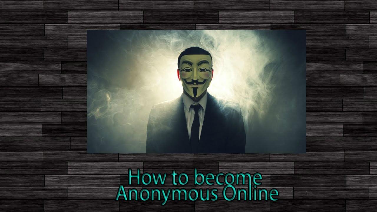 Как получить полную анонимность с помощью Tor, Whonix и PIA VPN
