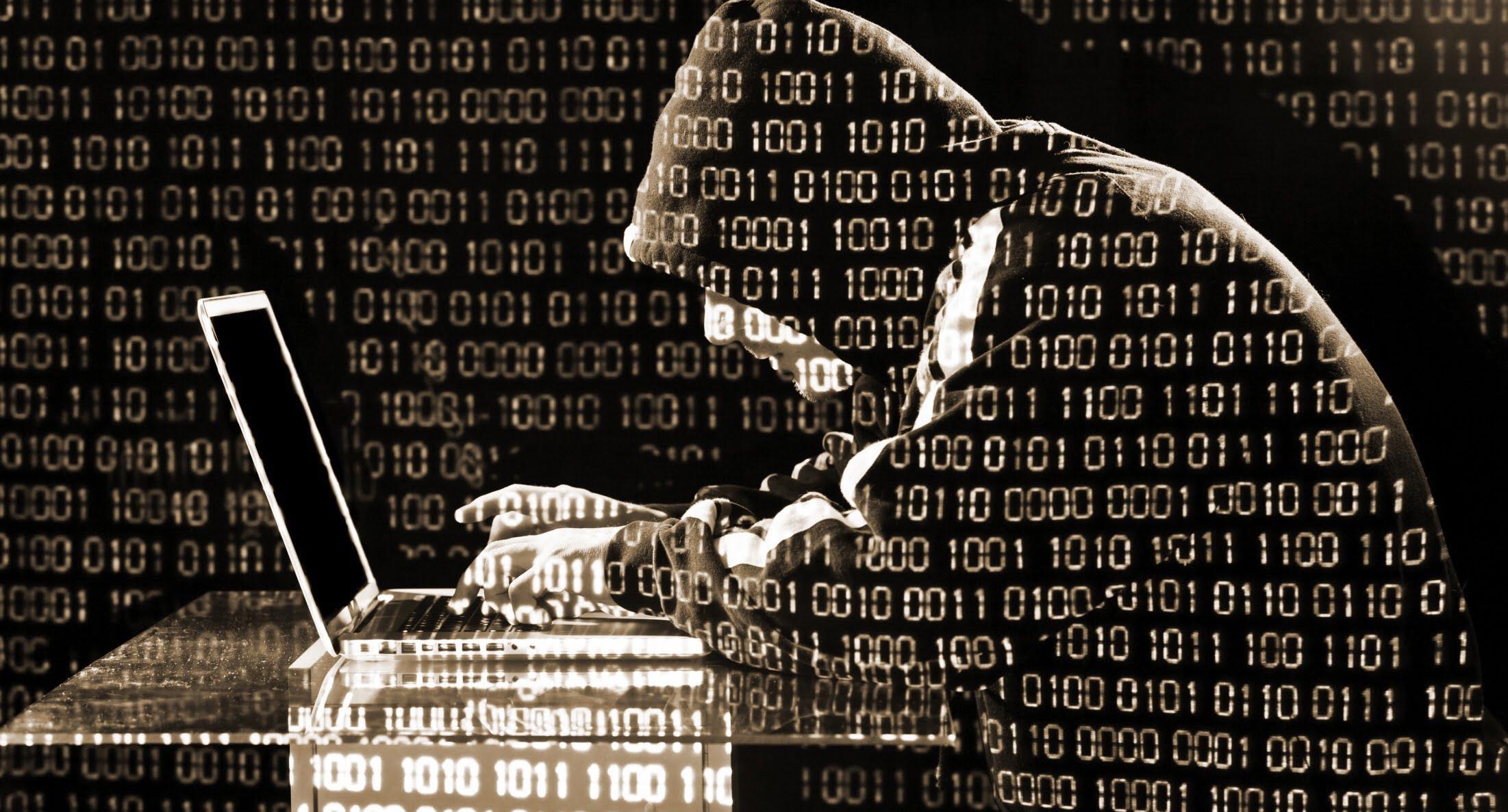 Как украсть переписку из мессенджера Signal на MacBook при помощи USB-утенка