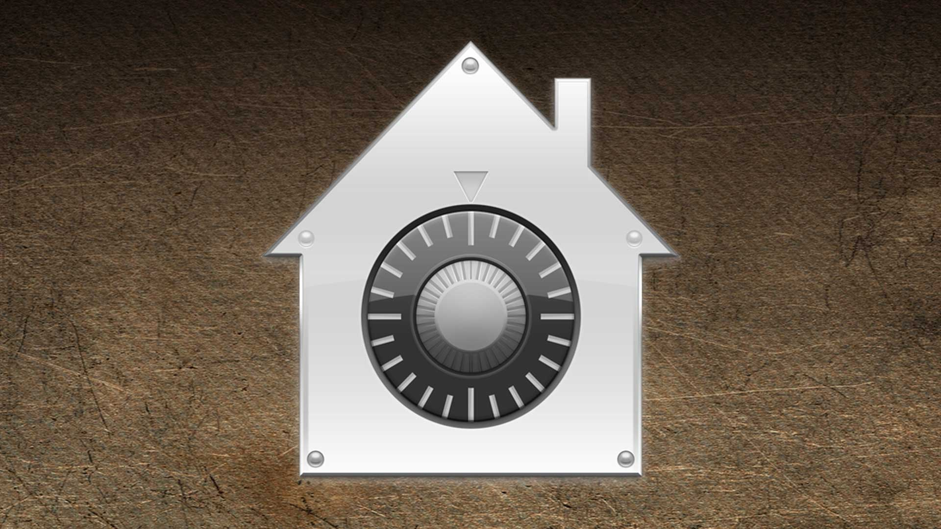 Как проникнуть в MacBook, зашифрованный с помощью FileVault