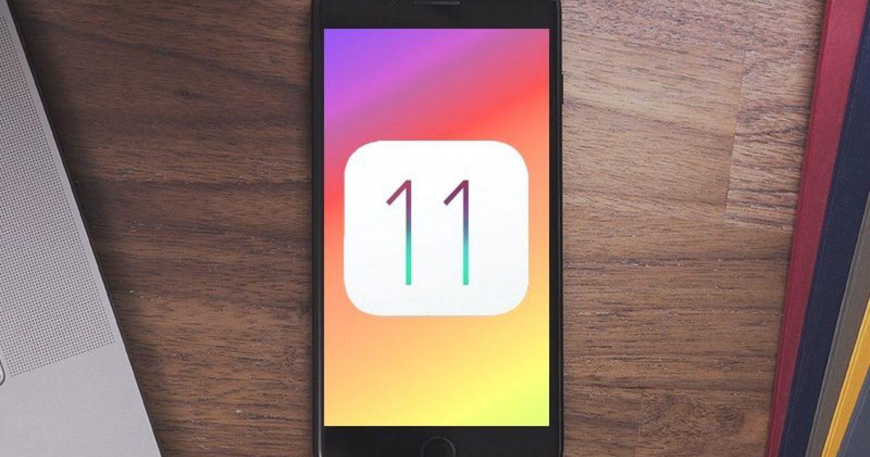 Как вернуться с iOS 12 обратно на iOS 11.4 на iPhone
