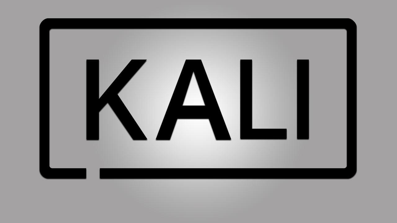Установка и блокировка Kali Linux для безопасного использования на десктопах