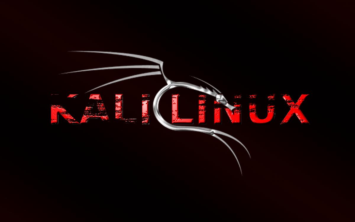 Как удаленно взломать Android с помощью Kali
