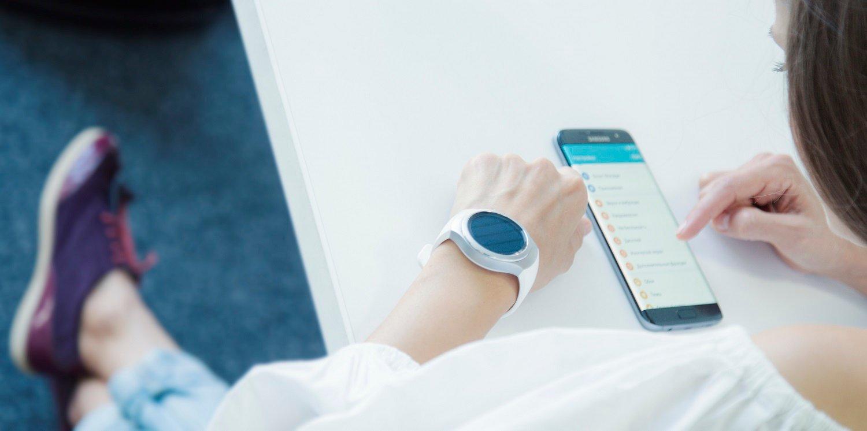 5 советов по наиболее эффективному использованию Bluetooth на Samsung Galaxy