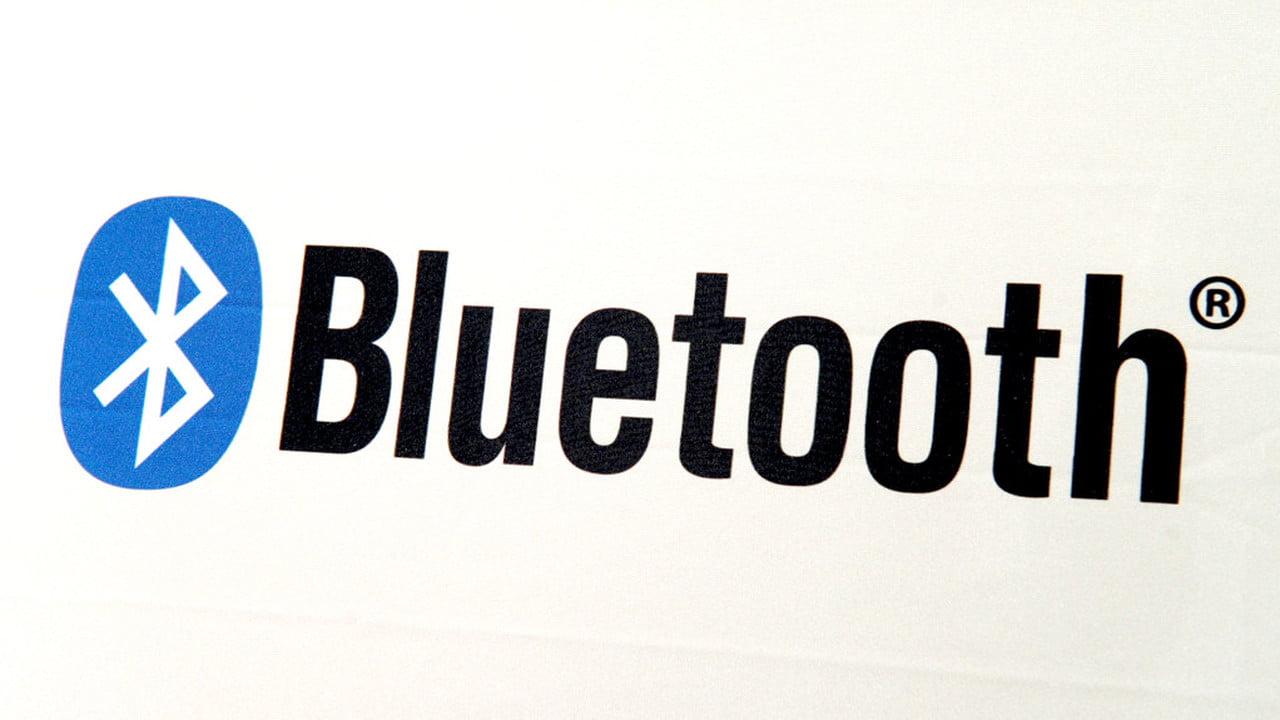 Взлом Bluetooth. Часть 2 (Как с помощью MultiBlue контролировать мобильное устройство)