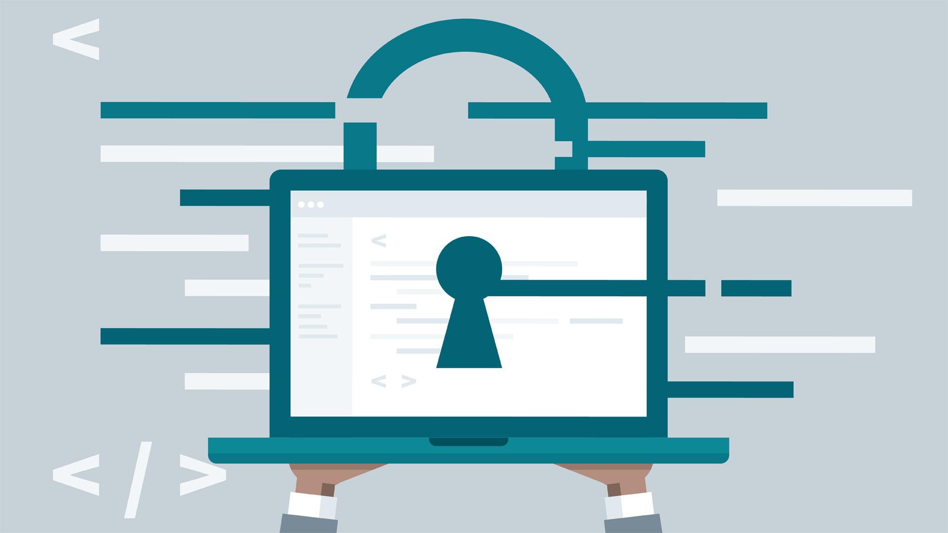 Реализация Directory Traversal & Изъятие деликатной информации