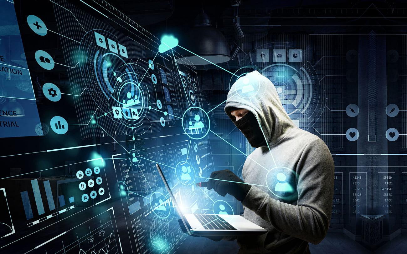Как не стать жертвой хакеров