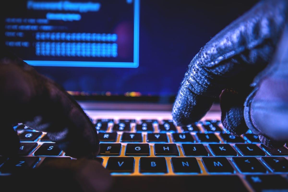 Взлом Bluetooth. Часть 1 (Термины, Технологии и Безопасность)