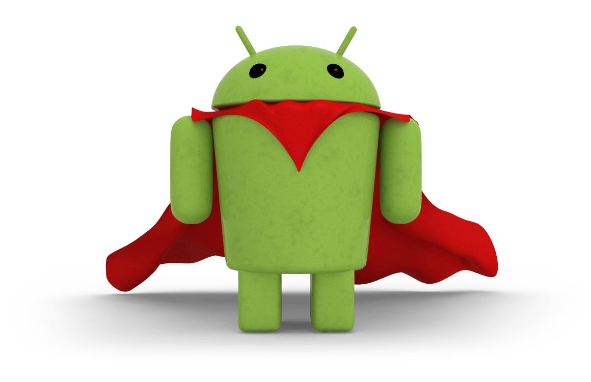 Топ 5 лучших приложений для взлома внутриигровых покупок на Android 2019