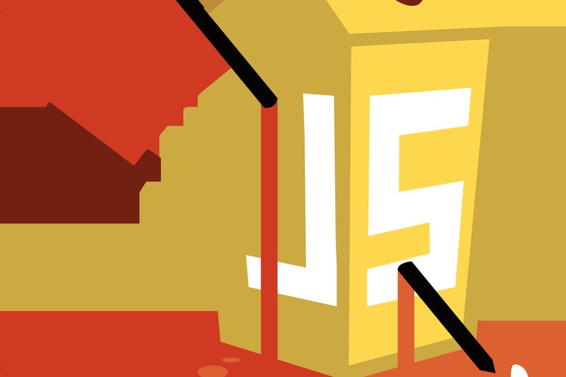 Руководство для новичков по OWASP Juice Shop. Практика взлома 10 наиболее распространенных уязвимостей веб-приложений