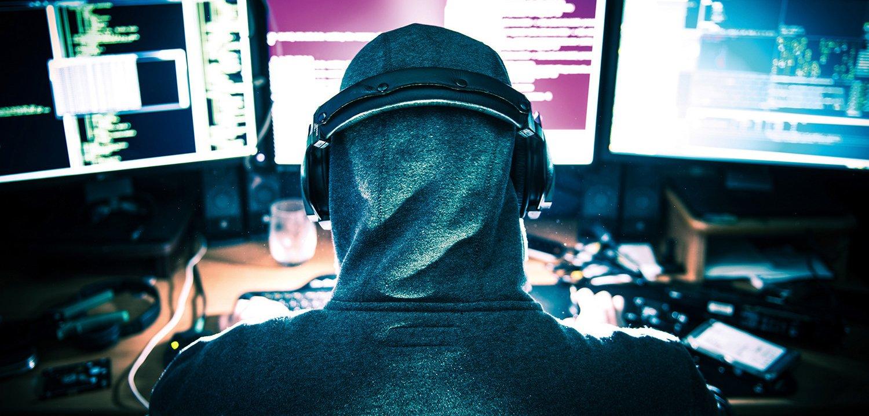 Основы криптографии для хакеров