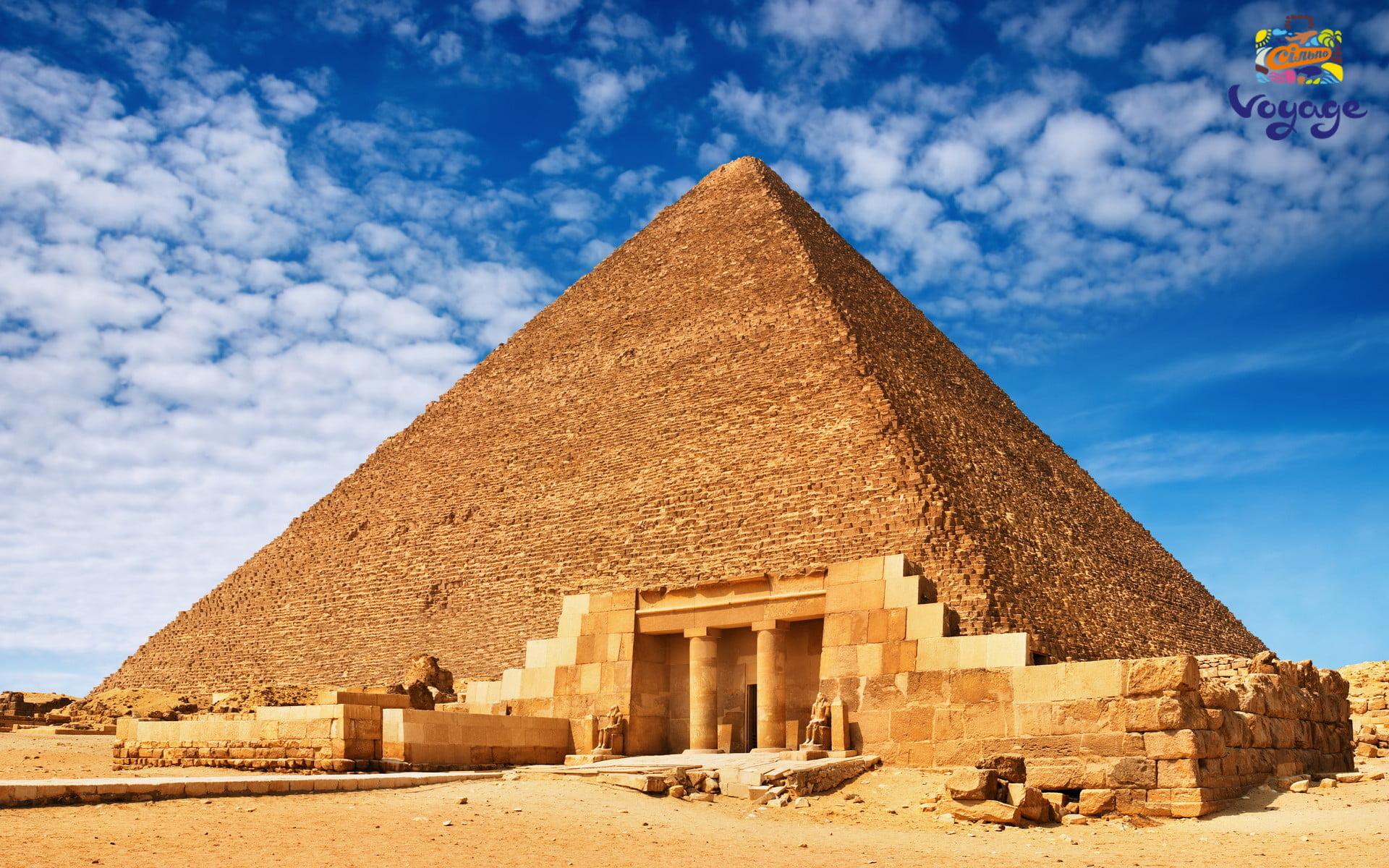 Гид по интернету в Египте: Wi-Fi, мобильный интернет через SIM-карту, заблокированные ресурсы и VPN